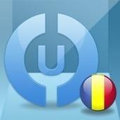 Cupa Mondială 2014 și fotbalul găzduit de uCoz - 25 Iunie 2014 - | Online marketing | Scoop.it