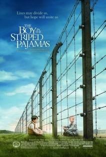 Çizgili Pijamalı Çocuk 720p Türkçe Dublaj izle | Sadece HD ve IMDB 7.0 Üzeri Filmler | 1080p 720p Film İzle | Scoop.it