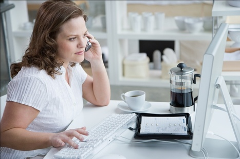 Cash Day Loans- Acquire Small Economic Help To Sort Out Your Financial Emergencies | Instant Cash Loans | Scoop.it