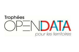 Participez aux premiers Trophées de l'Open Data pour les territoires | e-administration | Scoop.it