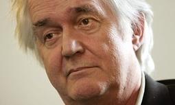 Henning Mankell, Swedish author of Wallander, dies at 67 | Global politics | Scoop.it