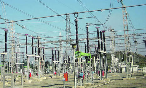 Industria cierra la reforma con un aumento de los pagos a las eléctricas - elEconomista.es | El autoconsumo es el futuro energético | Scoop.it