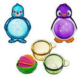 Ju2Framboise : Tests sur les jouets de bain de chez Munchkin | Tests, Concours, Giveaways | Scoop.it