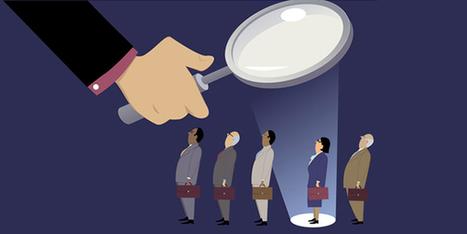 Les salariés français conscients de la nécessité de rester «employables» - Debat Formation | Recrutement et formation | Scoop.it