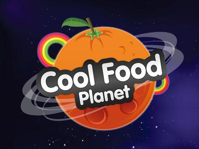 Bienvenue sur Cool Food Planet | Maths, SVT, physique-chimie, technologie | Scoop.it