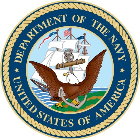 U.S. Navy Issues New Cloud Computing Policy - Forbes | Cloud Central | Scoop.it