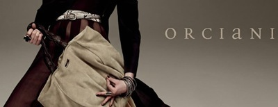 Orciani: leather bags and accessories Le Marche | Le Marche & Fashion | Scoop.it