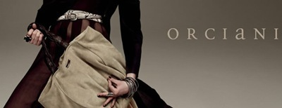 Orciani: leather bags and accessories Le Marche   Le Marche & Fashion   Scoop.it