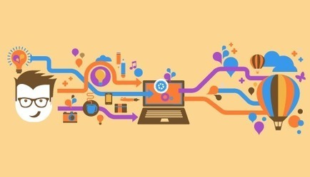 A Few Tips For Enhancing Your Business With The Best Web Designing Ideas | Search Engine Optimization | Scoop.it
