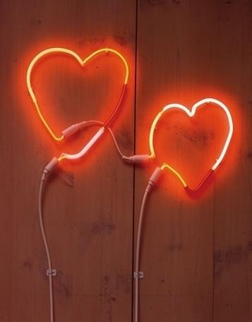 L'amour dans l'art | Arts et FLE | Scoop.it