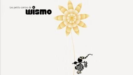 Wismo Dessins animés | Contes et autres histoires | Scoop.it