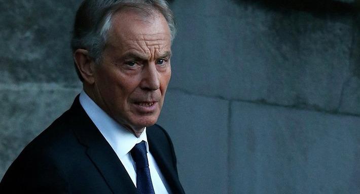 """Tony Blair reconnaît que l'invasion de l'Irak a enfanté Daech   Revue de presse """"AutreMent""""   Scoop.it"""