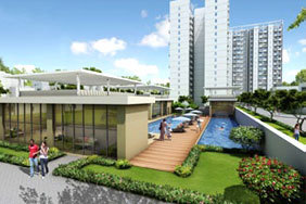 New Residential Projects in Gurgaon - The Seven Lamps in Vatika India Next   Vatika Group: Real Estate Property Developers & Business Management   Scoop.it