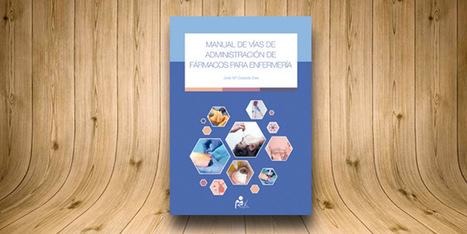 Autopublicación: una excelente forma de aportar valor en salud | Sanidad TIC | Scoop.it