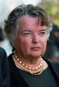 Maureen O'Connor: Former San Diego Mayor Bet More Than $1 Billion as a Result of Gambling Addiction | TIME.com | READ WHAT I READ | Scoop.it