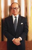 LI KA-SHING | Success Stories From Across The World | Scoop.it