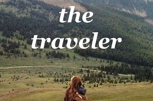 31 Signs You're A Traveler At Heart | Inspiring Round The World Trip Ideas | Scoop.it