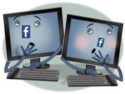 Net-ethic, come non fare figuracce in rete | Social Media Italy | Scoop.it
