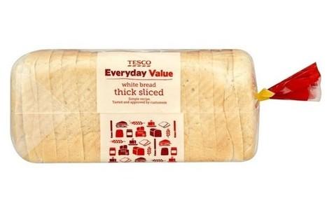 Use Your Loaf   Referendum 2014   Scoop.it