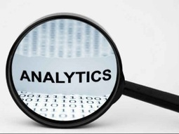 Manage the uncertainty in business analytics - TechRepublic (blog) | Analysis - Analytics | Scoop.it