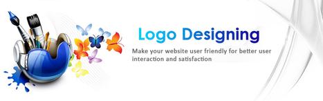 Designing Successful logo | Web Design India | Scoop.it