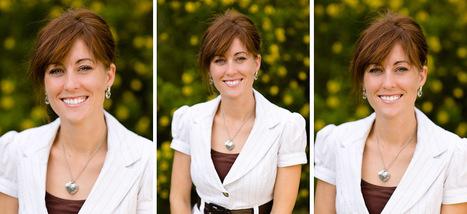 Business Portraits | Business Portraits Mississauga | Business Portraits | Scoop.it