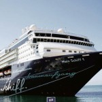 Ship stops here… Malaga cruising up the Spanish port rankings ... | Cruises Tourism in Malaga | Scoop.it