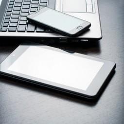 BYOD without Worry Thanks to GFI LanGuard® - GFI.com | BYOC, BYOP, BYOD | Scoop.it