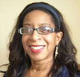 Exploring Black Canadian Literature by Donna Bailey Nurse (CBC.ca)   Black History   Scoop.it