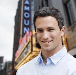 Jeremy Bloom's company lands $11M from Liberty Global, Comcast | Colorado Employment | Scoop.it