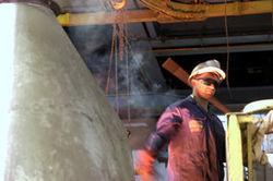 Les trois objectifs de la métallurgie pour refondre ses conventions collectives | Forge - Fonderie | Scoop.it