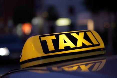 How Can you Make Your Travel Easy from Heathrow Airport Taxi Transfers | Airport Transfers UK | Scoop.it