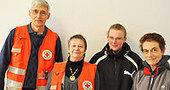 Croix Rouge: une épicerie sociale itinérante sur le département de l'Ariège | ESS et EPICERIES SOCIALES SOLIDAIRES | Scoop.it