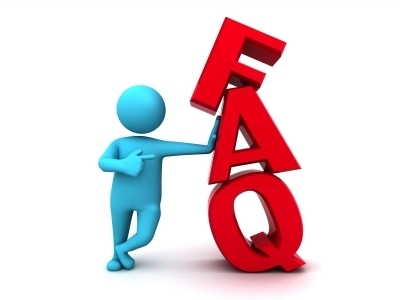 Designing Effective FAQ Pages | Good stuff online | Scoop.it