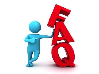 FAQ sul deferimento dell'ACTA alla Corte di Giustizia Europea – EDRI &Access | ACTA Rassegna Stampa Giornaliera | Scoop.it