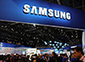 Samsung testing 5G wireless technology that can download entire movies in seconds   Kleinetech Edtech   Scoop.it