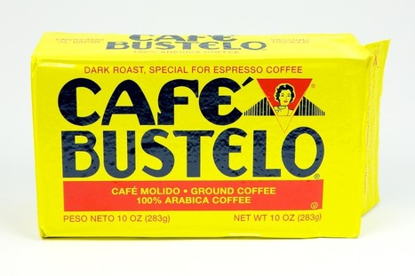 Cafe Bustelo, the dream of a man from Galicia | Vibraciones | Scoop.it