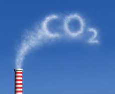 "The Netherlands ordered to reduce greenhouse gases | ""green business"" 