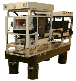 UTEP Leads Team to Design 3D Printer System for Aerospace   3D_Materials journal   Scoop.it