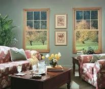 Household strategies to repair a window screens nyc | window replacement nyc | Scoop.it