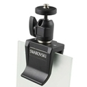 Swarovski Spotting Scopes   Online Instant & Technical Support News and Blogs   Scoop.it