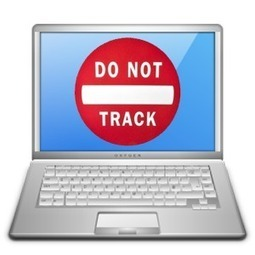 Would 'Do Not Track' Legislation Impact Your Marketing Efforts?   Real Estate Plus+ Daily News   Scoop.it