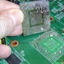 Toshiba Service Center Andheri | Laptop Repairs in Mumbai | Scoop.it