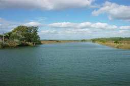Uruguay |Científico cuestiona construcción de nueva represa y gestión de los planes de manejo de suelos [Audio ] | MOVUS | Scoop.it