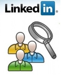 7 Ways to Optimize Your LinkedIn Company Profile for B2B Conversions | LinkedIn for Sales Professionals | Scoop.it