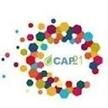 Cap21 et le Rassemblement Citoyen pourraient fusionner | Theo Bcn | Scoop.it