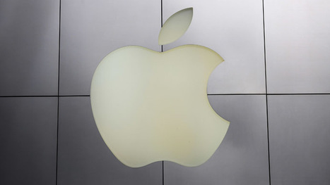 Apple hurries to correct gaping Wi-Fi security flaw | ten Hagen on Apple | Scoop.it
