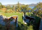 Lakeside Retreat | Peter Gluck and Partners | Top CAD Experts updates | Scoop.it