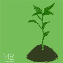 Startup che vivono sui confini del diritto: l'esempio di AirBnB   Startup-Libraries   Scoop.it