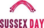 Happy Sussex Day   My Can Do Networks Sx Scoops   Scoop.it